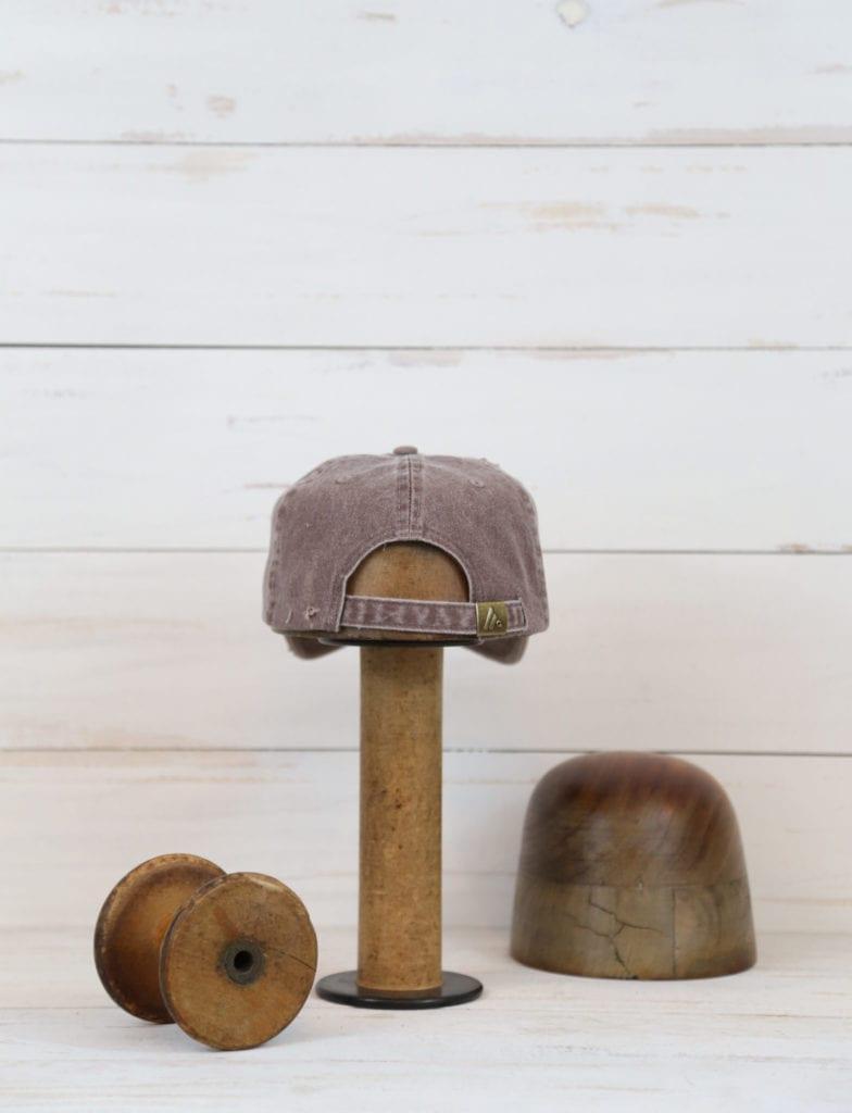 vintage Toronto hat
